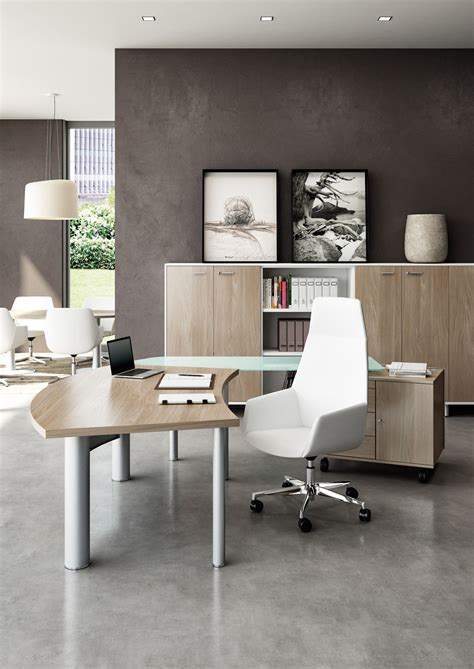Sleek Office Desk Home Design Sleek Office Desk