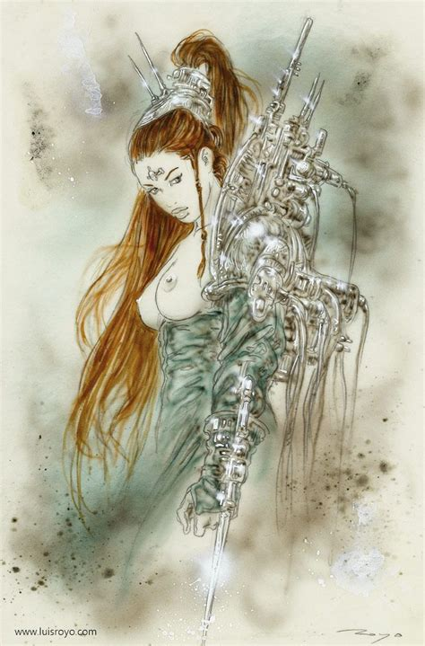 luis royo dome 692 best luis royo images on