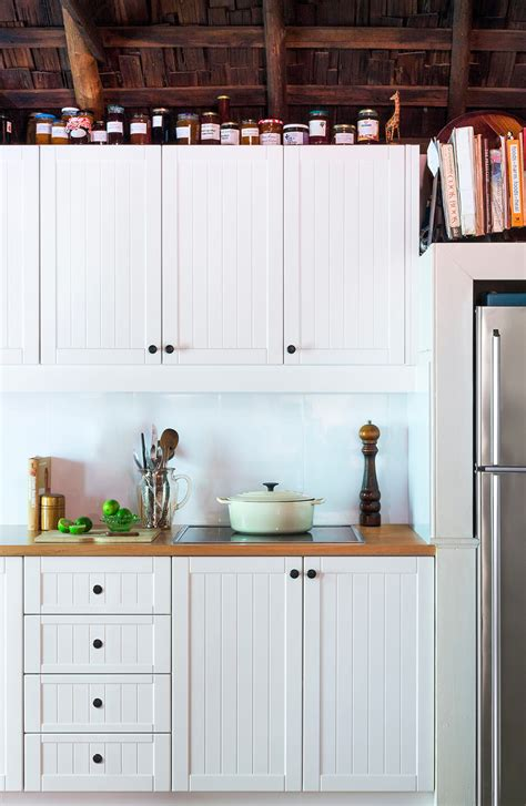 Kit Kaboodle Kitchens by Diy Kitchen Inspiration Gallery Kaboodle Kitchen