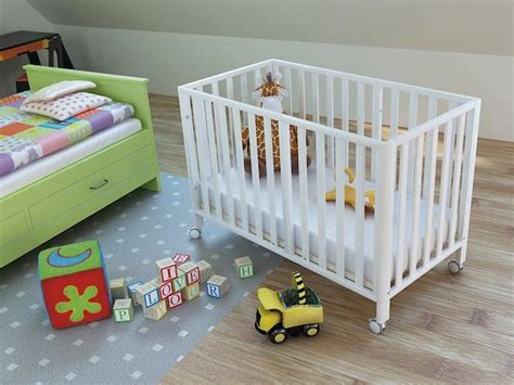 cuna transformable 5 minicunas transformables para beb 233 s maternidad
