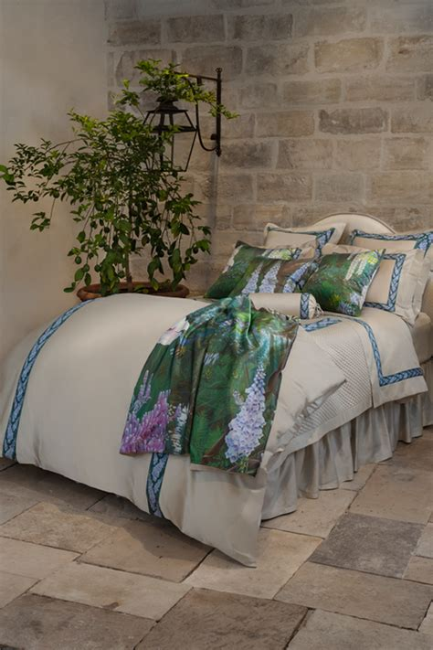 tribute goods splendid sass tribute goods fine italian linens