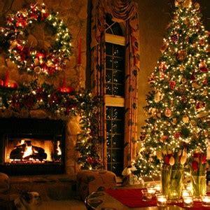 christmas light installation seattle