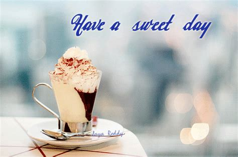 sweet day images sweet day desicomments