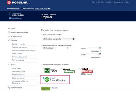 cuenta del banco popular mi cuenta banco popular seonegativo