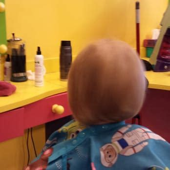 Www Hairsnips Com Old | snip its hair cuts for kids framingham ma united