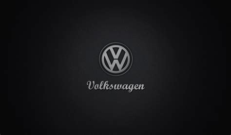 volkswagen logo wallpaper hd vw wallpaper hd