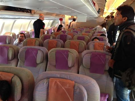 emirates airlines economy class on board emirates airlines economy class beirut dubai