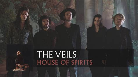 house of spirits the veils house of spirits audio chords chordify