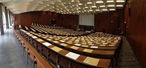 Bewerbung Studium Lmu Studienplatzvergabe Haupt Und Nebenfach Bachelor