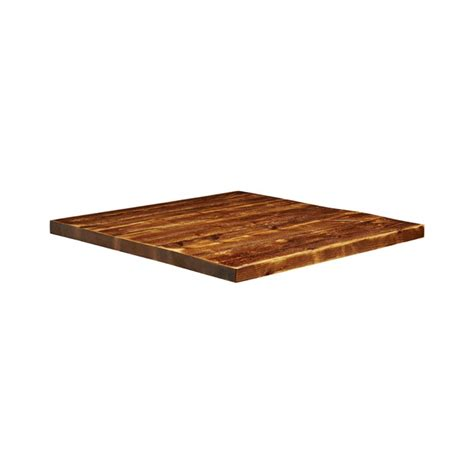 wooden table top cut  size   order reclaimed wood