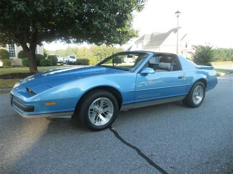 kelley blue book classic cars 1988 pontiac firebird parking system service manual how to relearn the idle 1988 pontiac firebird 1988 pontiac firebird formula