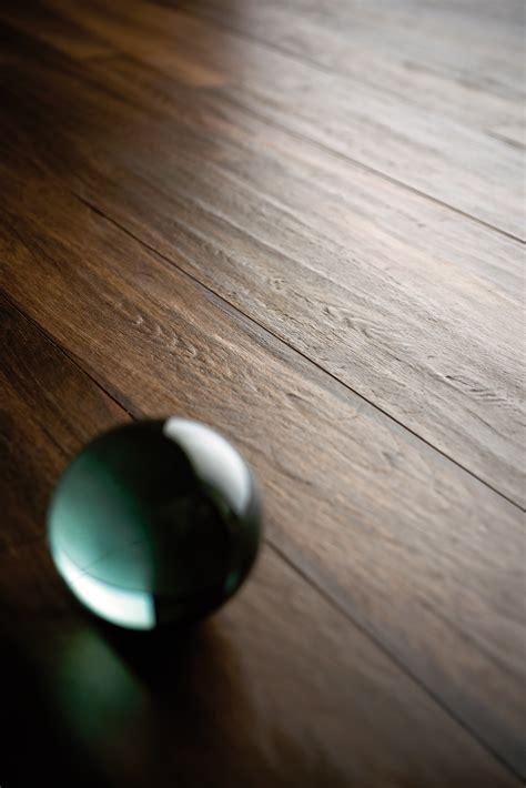 pavimenti marazzi prezzi treverkchic gres porcellanato effetto legno marazzi