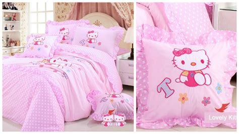 Image result for bedding
