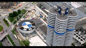 Where Is Bmw Headquarters The Eurosporttuning 10 Interesting Tidbits About