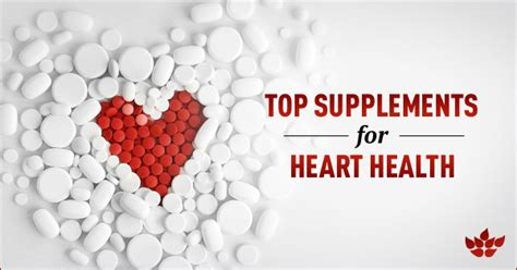 7 supplements for health top supplements for health swanson health products