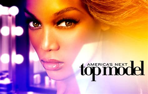 Americas Next Top Model Dates And Cities by Try Out For Top Model 2015 All Heights Even