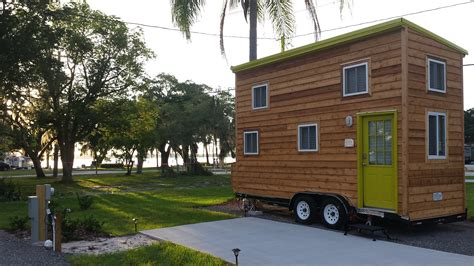 8k tiny house for sale in fort myers florida 10 tiny