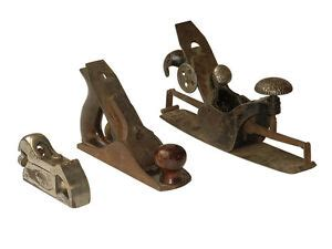 Your Guide To Buying Vintage Carpentry Tools Ebay