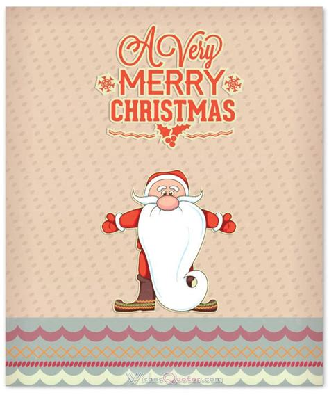 cute holiday greeting quotes quotesgram