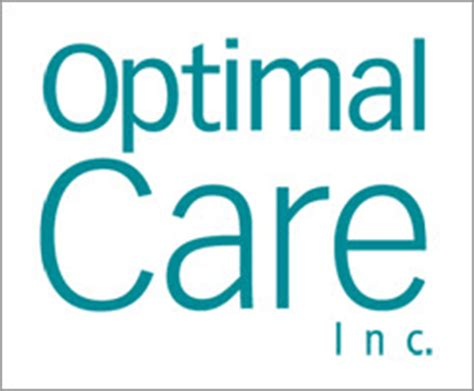 home health agency optimal care ranks no 4 on the quot 2010