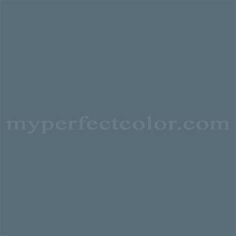connecticut color dulux connecticut blue match paint colors myperfectcolor