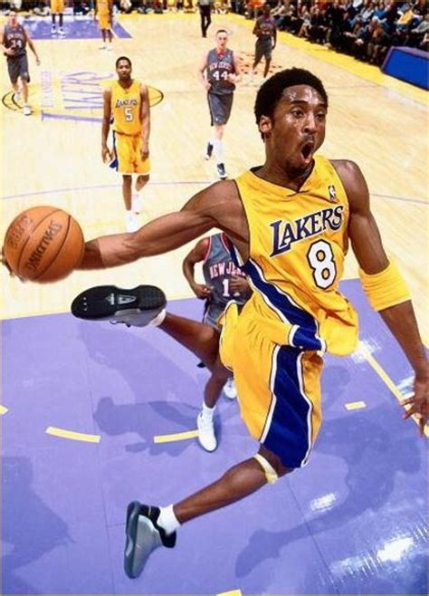 biography of kobe bryant basketball player message board basketball forum insidehoops view single