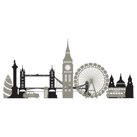 london skyline tattoo skyline tattoos search tattoos