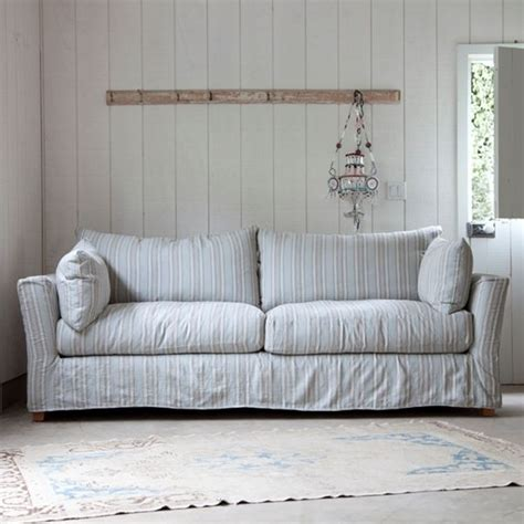 Shabby Chic Couches by Pin By April Brunt On For The Home