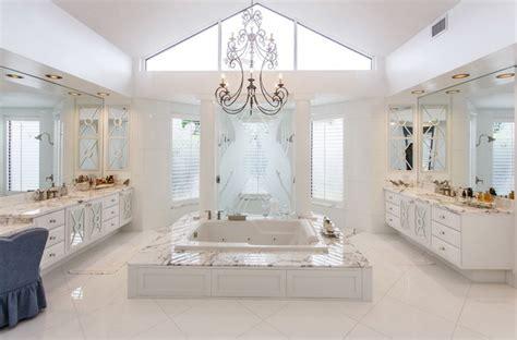 Statuario Marble Bathroom by Luxury Statuario Marble Bath