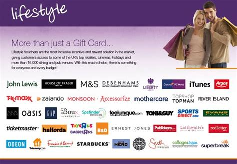 Amazon Gift Card Whsmith - new brands join up with red letter days lifestyle gift card employee benefits