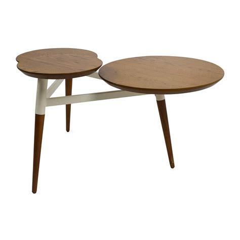 elm coffee table 56 elm elm clover coffee table tables