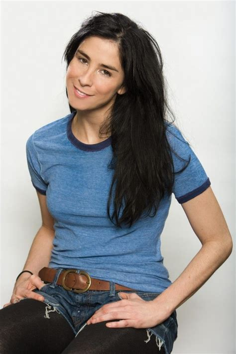 sarah silvermans hairy body 17 best images about sarah silverman on pinterest