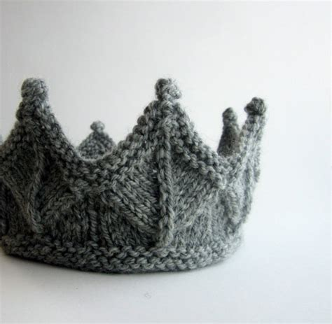 knitted baby crown pattern 1000 images about crochet baby props on free