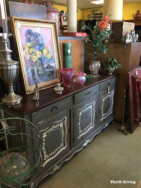 upholstery classes richmond va antique furniture consignment richmond va best furniture