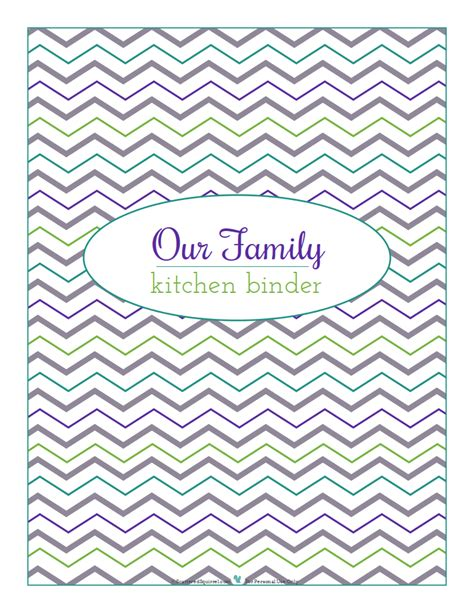 Printable Binder Cover Sheets | 8 best images of free printable blank book covers blank