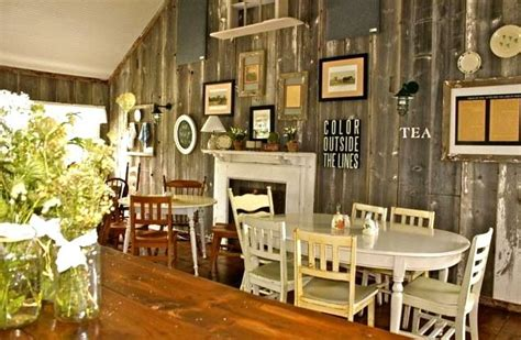 emerson creek tea room emerson creek pottery tea room oswego il u s destinations emerson and