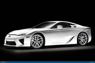 ausmotive 187 lexus lfa photo gallery