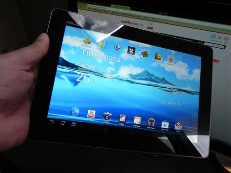 asus transformer pad infinity 700 asus transformer pad infinity 700 review best android