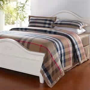 top trends in men s bedding all around home