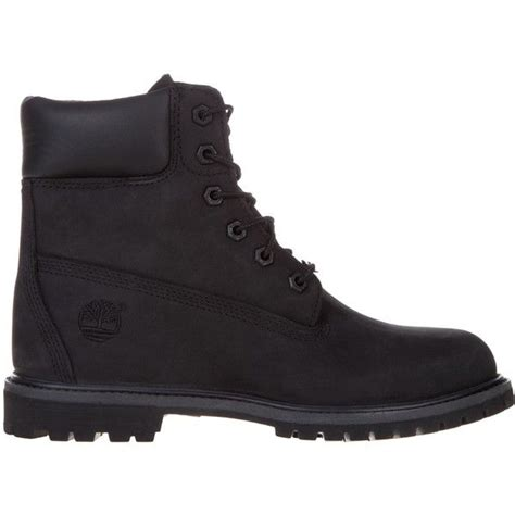 timberland boat shoes fake best 25 fake timberland boots ideas on pinterest