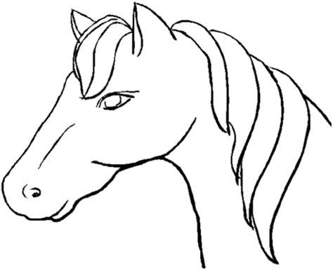 hästar målarbilder målarbok målarbilder princessor