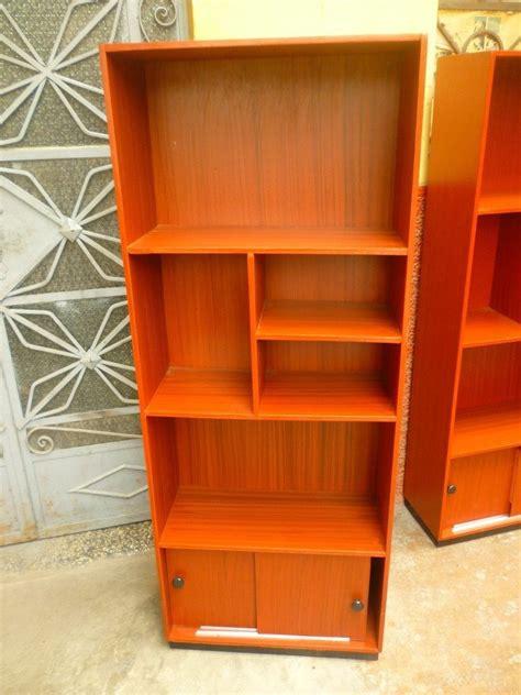 estantes de oficina estantes de oficina en oferta articulo nuevo s 160 00