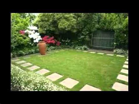 square garden square garden design