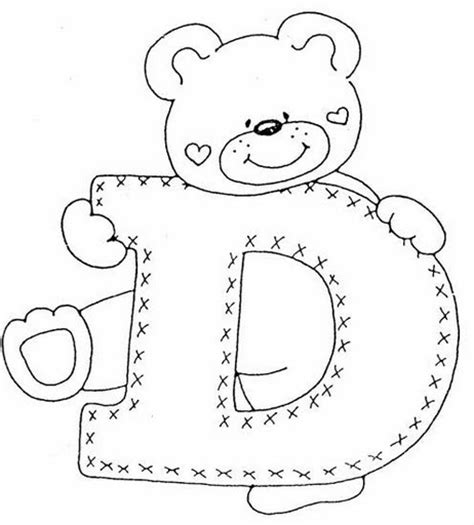 Dibujos Infantiles Para Colorear E Imprimir Gratis | dibujos para colorear e imprimir disney gratis archivos
