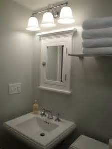 bathroom lighting above medicine cabinet medicine cabinets medicine and aloe on