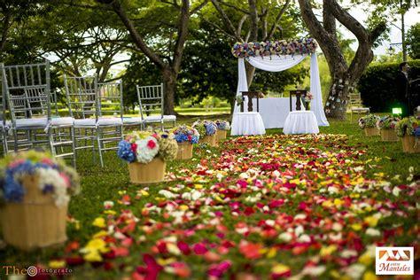 decoracion bodas vintage estilo vintage decoracion de fiestas cebril