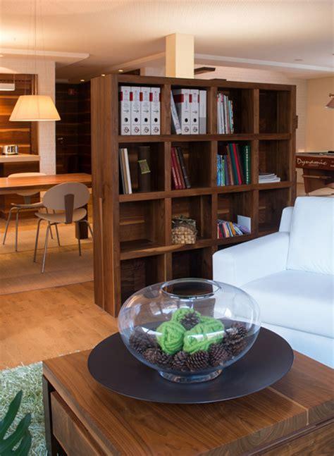 Internorm Türen by Design Tischler Design M 246 Bel Tischler Design M 246 Bel