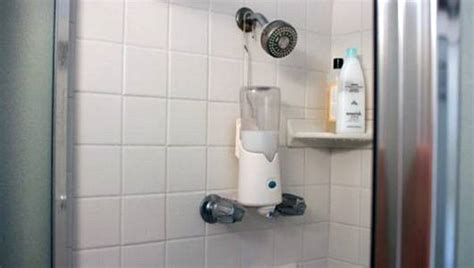 automatic bathtub cleaner we tested it homemade shower cleaner mnn mother nature network