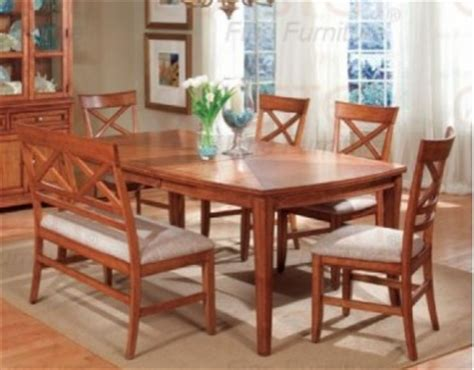 metropolitan dining room set metropolitan 7 pc dining set dining room furniture
