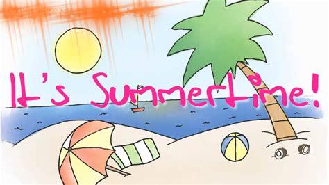 new year song summer kid original summer song